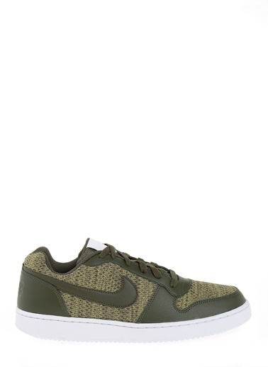 Nike Ebernon Low Prem Yeşil